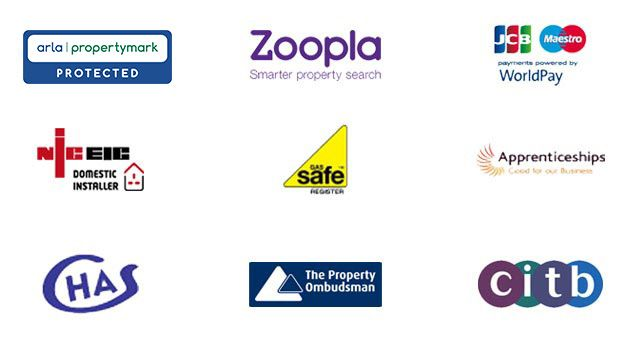 All in One Accreditations